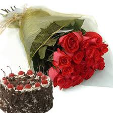 flowers for him gifts for him birthday flowers for him flowers for men