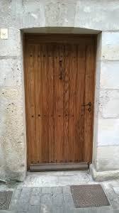 fabriquer porte de grange menuiserie l u0027hirondelle