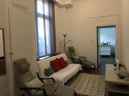 Wohnzimmer Bremen Viertel Fnungszeiten Apartment Krone Weser Perle Deutschland Bremen Booking Com