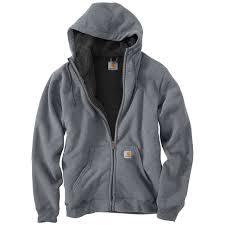 carhartt carhartt jackets carhartt workwear moosejaw com