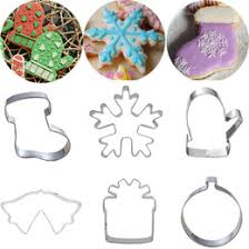where to buy snowflake cake decoration cutters online buy bamboo