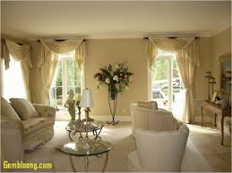 livingroom valances living room valances for living rooms fresh living room window