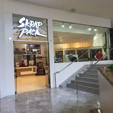 Sport Basement Presidio Skrap Pack Fight Shop Closed Sports Wear 3251 20th Ave