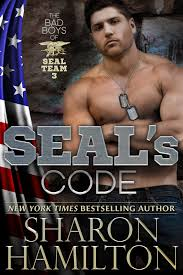 cheap seal team 6 book find seal team 6 book deals on line at