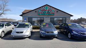 lexus dealership walpole ma seekonk auto center seekonk ma read consumer reviews browse