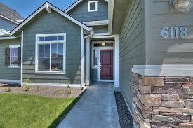 listing 6671 e kirkwood st nampa id mls 98664130 mountain