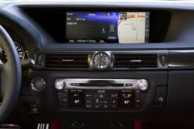lexus luxury hatchback 2016 lexus gs f u2022 carfanatics blog