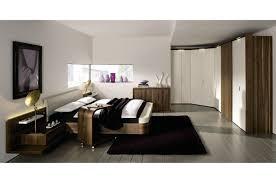 popular luxury bedroom interior design youtube as wells as luxury