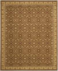 Pottery Barn Chenille Rug by Pottery Barn Rugs 10x14 Creative Rugs Decoration