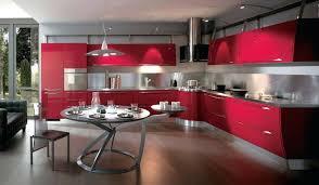 cuisine moderne design meuble de cuisine en bois meuble de cuisine en bois