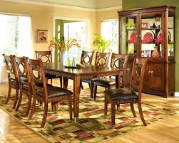 dining room furniture raleigh nc furniture formalbeauteous casual dining room sets casters modern