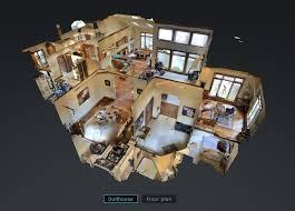 virtual tour house plans lancaster and reading pa 3d tours professional photos drones