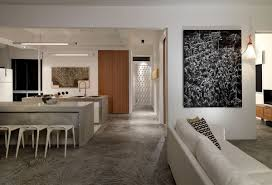 5 easy ways to achieve a stylish home squarerooms image credit three d conceptwerke