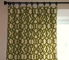 hand crafted magnolia emory geometric lattice trellis fretwork