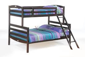 Bunk Bed With Desk And Futon Bunk Beds Shop Xiorex For Bunk Bed With Stairs Desk Futon U0026 Slide