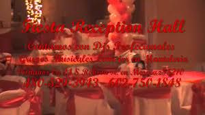 reception halls in az reception mesa az