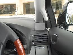 lexus rx 350 uk buy a brodit proclip vehicle mount for the lexus rx 350 uk