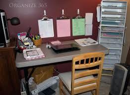Organized Office Desk Organizing Office Desk Establish Activity Centers Organizing