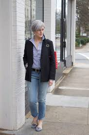 casual for 50 year casual for 50 year fashion fifty