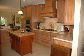 kitchen u0026 bath ideas
