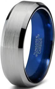 Guys Wedding Rings by Wedding Rings Badass Rings Badass Mens Wedding Bands Modern