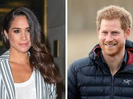 prince harry and meghan markle are reportedly moving into
