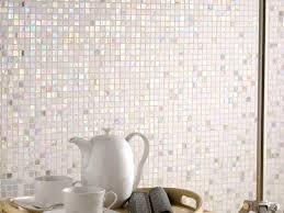 indoor mosaic tile wall floor glass dream l u0027antic