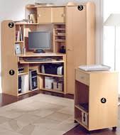 meuble bureau fermé chagneconlinoise part 174