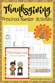 elementary thanksgiving activities the 78 best images about thanksgiving on pinterest