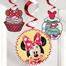 minnie mouse party supplies u0026 decorations funkyparty