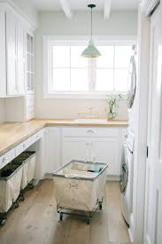 laundry room cabinets product inseltage info