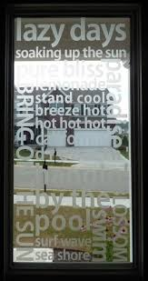 glass types for cabinet doors 49 best sandblast doors and windows design images on pinterest
