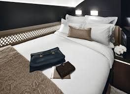 Etihad First Apartment How You Can Book Etihad U0027s Insane First Class U201capartments U201d With