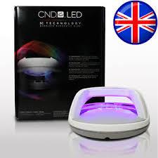 cnd led l problems cnd led lamp cures shellac brisa professional curing led l light