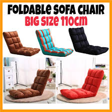 Foldable Chair Bed by Big Size 110cm Sofa Bed Sofa Chair F End 8 9 2018 12 15 Am