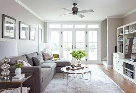 brass and glass end tables gray linen sectional with brass and glass end tables round glass end