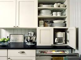 small kitchen appliance parts simple 50 kitchen appliance storage cabis design inspiration small
