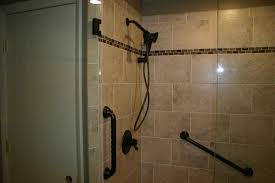 tanner remodeling photo gallery buffalo ny construction