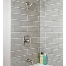 Faucet Shower Head Kirkdale Bathtub Faucet U0026 Shower Head American Standard