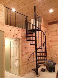 Building A Pole Barn Home How One Man Built His Pole Barn House Milligan U0027s Gander Hill Farm