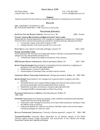 cpa resume cpa resume templates franklinfire co