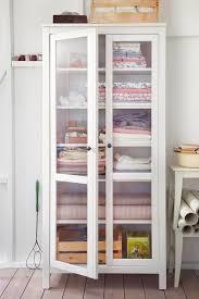free standing storage cabinet garage storage stunning free standing storage cabinet high