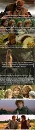 best 25 lotr ideas only on pinterest elvish writing hobbit and