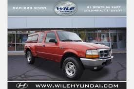 ford ranger for sale in ma used ford ranger for sale in springfield ma edmunds