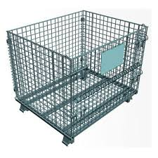 pegboard storage containers chrome metal steel slatwall pegboard accessories wire display