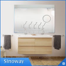 Rialto Mirrors Lighted by Fancy Lighted Makeup Mirror Fancy Lighted Makeup Mirror Suppliers