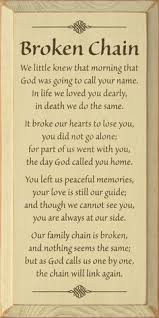 Loss Of A Child Words Of Comfort Pin By Angela Ribo On Grieving Pinterest Sons Grief And Quotation