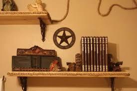Diy Western Home Decor Benedetina Western Home Decorating Ideas