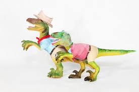 dinosaur wedding cake topper custom jurassic park dinosaur groom wedding cake toppers