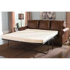 sectional convertible sofa bed sofas amazing chaise sofa leather sleeper sofa ashley furniture